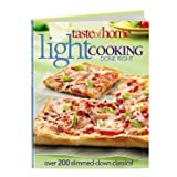 Light Cooking Done Right, Catherine Cassidy, 0898217598