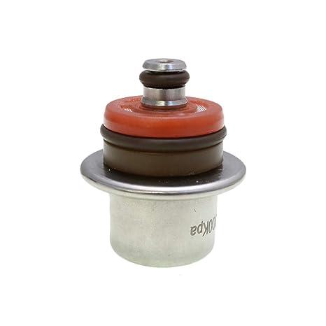HFP-PR4 Fuel Pressure Regulator Replacement for Polaris Ranger 500/700 Crew  HD/800 (2006-2013) Replaces 22521121, 2520864, 2204306, 1240382, 1240239