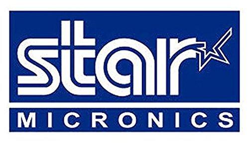 Star Micronics 37995310 Auto Adapt 12v to 24v cig ligh t TSP