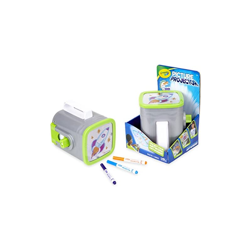 crayola-picture-projector-night-light
