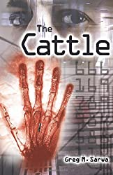 The Cattle