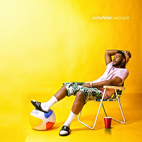 Swoope - Sonshine 2018