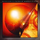 Resonance by PATRICK MORAZ (2007-10-16)