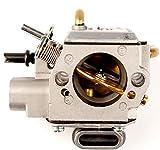 Walbro HD-16C Carburetor for Stihl 046, MS 460 Chainsaws 1128 120 0623