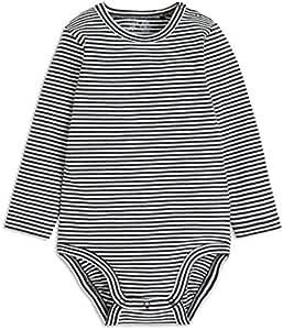 ليندكس ملابس نوم اولاد , متعدد الالوان