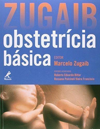Download Turismo, Hotelaria & Lazer - Volume 3 (Em Portuguese do Brasil) pdf epub