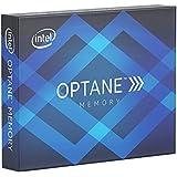 Intel Optane Memory Module 32 GB PCIe M.2 80mm MEMPEK1W032GAXT