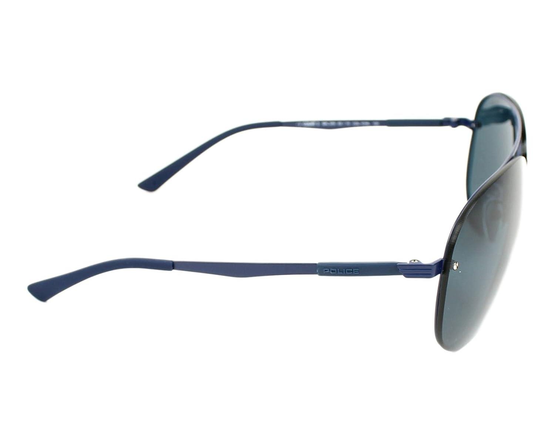 Amazon.com: anteojos de sol Police corte 3 spl 379 01HL ...