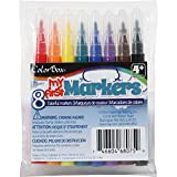 ColorBox My First Markers
