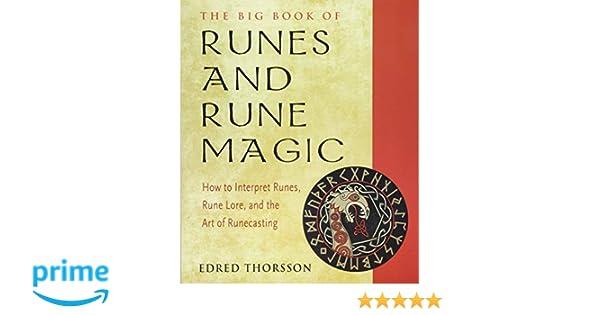 Runes of magic download problem.