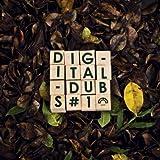 1 (Vinyl) [Importado]
