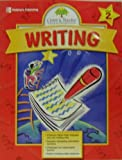 Gifted and Talented Writing, Tracy Masonis, 1577689925