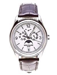 Patek Philippe Annual Calendar automatic-self-wind mens Watch 5146g (Certified Pre-owned)