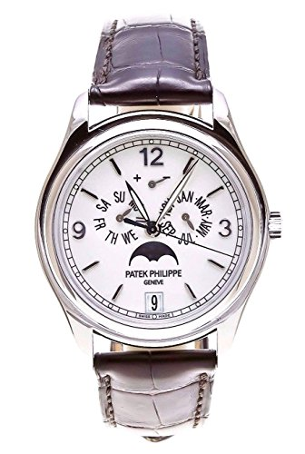 patek-philippe-annual-calendar-automatic-self-wind-mens-watch-5146g-certified-pre-owned