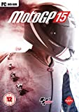 MotoGP 15 (PC DVD) (UK IMPORT)