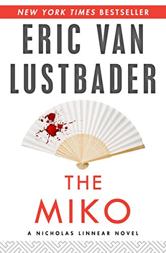 the-miko-the-nicholas-linnear-series-book-2