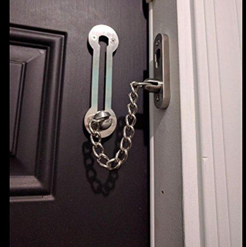 Inside Door Chain Lock Images Album - Losro.com
