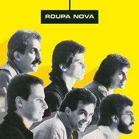 Amazon.com: Pecado Original: Roupa Nova: MP3 Downloads