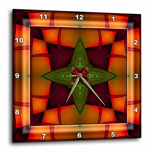 mimulux Psychedellic Art - MANDALA zen InnerBalance