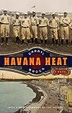 Havana Heat, Darryl Brock, 0803235895