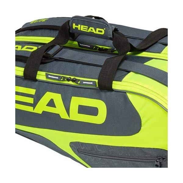 HEAD Elite 9R Supercombi 3 spesavip