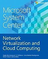 Mastering Microsoft Virtualization Pdf