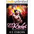Off Your Rocker (The Rock God Series Book 1)