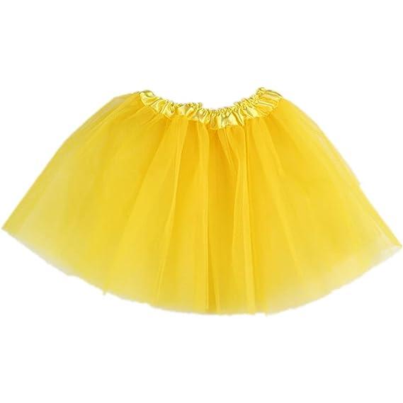Vestidos de fiesta bebe lima