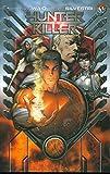 Hunter-Killer Volume 1 (Hunter Killer Tp) (v. 1)