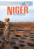 Niger in Pictures, Alison Behnke, 0822571471