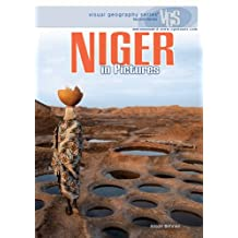 Visual Geography:Niger in Pictures(5-12