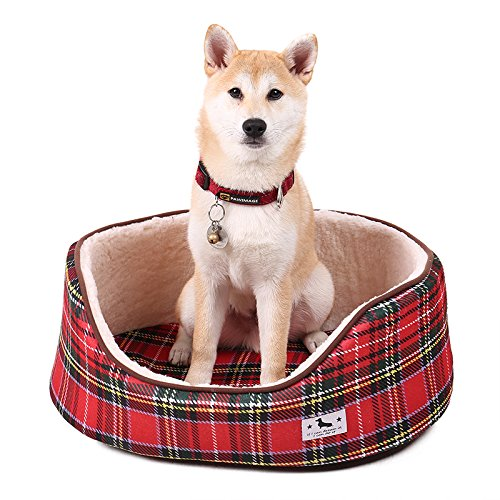 TQ Fashion pets Bed for puppies Very Soft dog beds suitable pet house bed mat cat sofa supplies