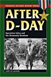 After D-Day, James Jay Carafano, 0811734870