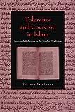 Tolerance and Coercion in Islam