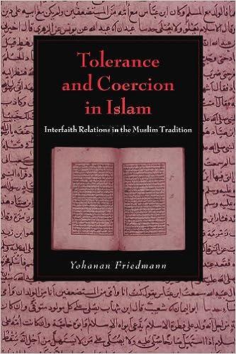 qui a corrompu le Religion D'Abraham ? 51rfTwFPqAL._SX331_BO1,204,203,200_