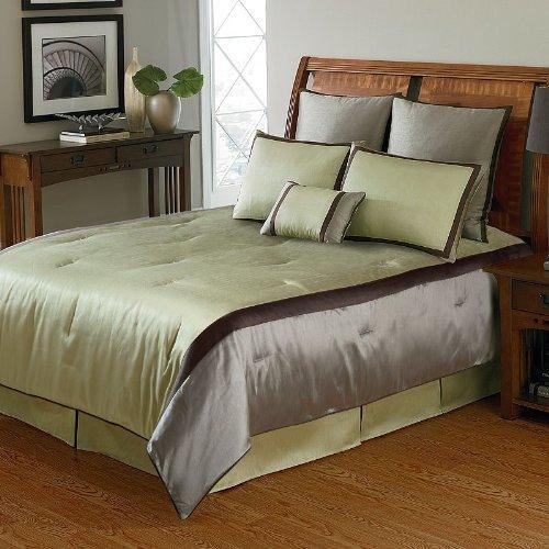 american-century-home-amanda-3-piece-comforter-set-king-sage