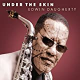 Under the Skin by Daugherty, Edwin (2014-09-10?