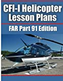 CFI-I Helicopter Lesson Plans, FlyAway Apps FlyAway Apps LLC, 1493610694
