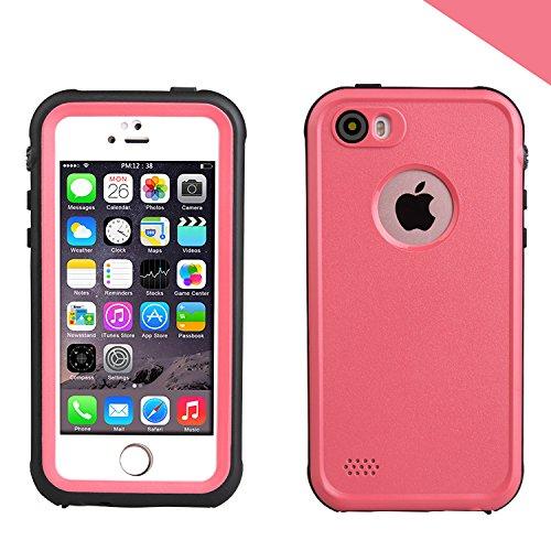 iphone-5s-case-iphone-5s-se-5-waterproof-case-anna-shop-standard-protection-snowproof-dirtproof-shoc