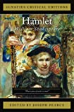 Ignatius Critical Edtions: Hamlet