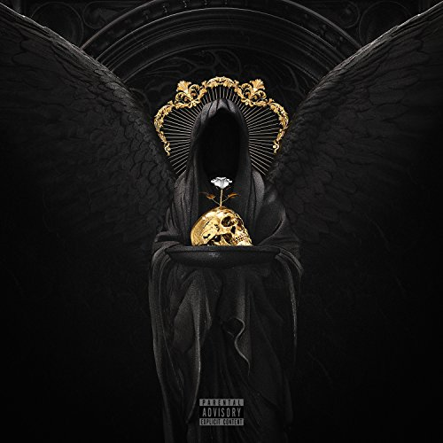 Off The Grid [Explicit]