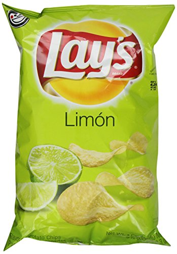 lays-limon-flavored-potato-chips-75-oz-bags-pack-of-1