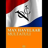Max Havelaar. Nederlandse Editie (PLK KLASSIEKERS)