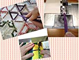 Purple Thang Multifunctional 2Pcs for Sewing Craft