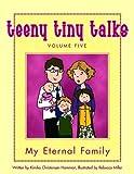 Teeny Tiny Talks IV, Kimiko Hammari, 1599551888