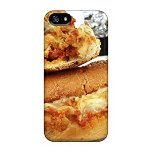 Popular NewArrivalcase New Style Durable Iphone 5/5s Case by mcsharks