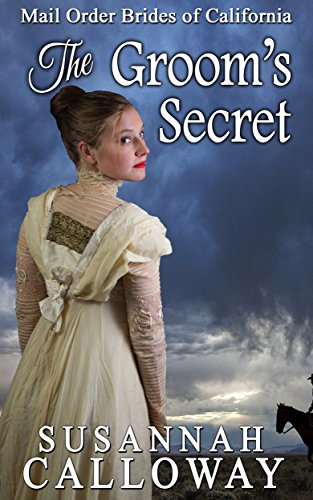 Download for free Mail Order Bride: The Groom's Secret