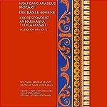 Die Bäsle-Briefe. Korrespondenz an Maria Anna Thekla Mozart | Wolfgang Amadeus Mozart