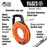 Klein Tools 56341 Fish Tape / Wire