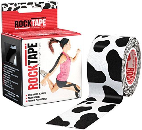 RockTape, Cow, 2